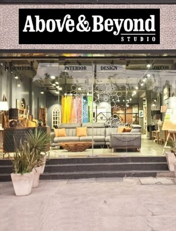Above&Beyond_Store
