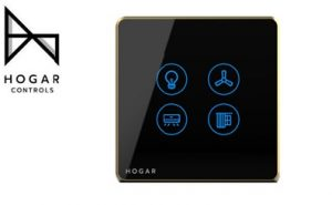 Hogar-Controls-4-Touch-Panel-Switch