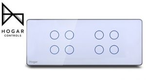 Hogar-Controls-8-Touch-Panel-Switch