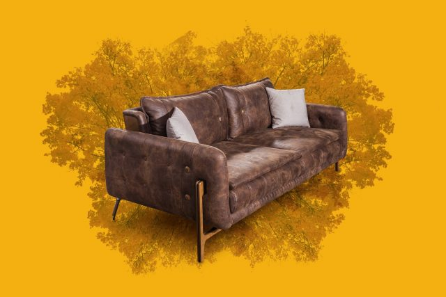 Rover Sofa By Pianno Luxury Furniture